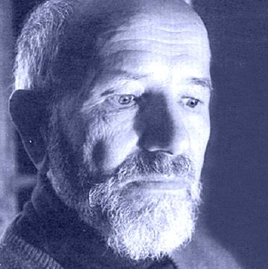 Владимир Вениаминович Бибихин (1938-2004)