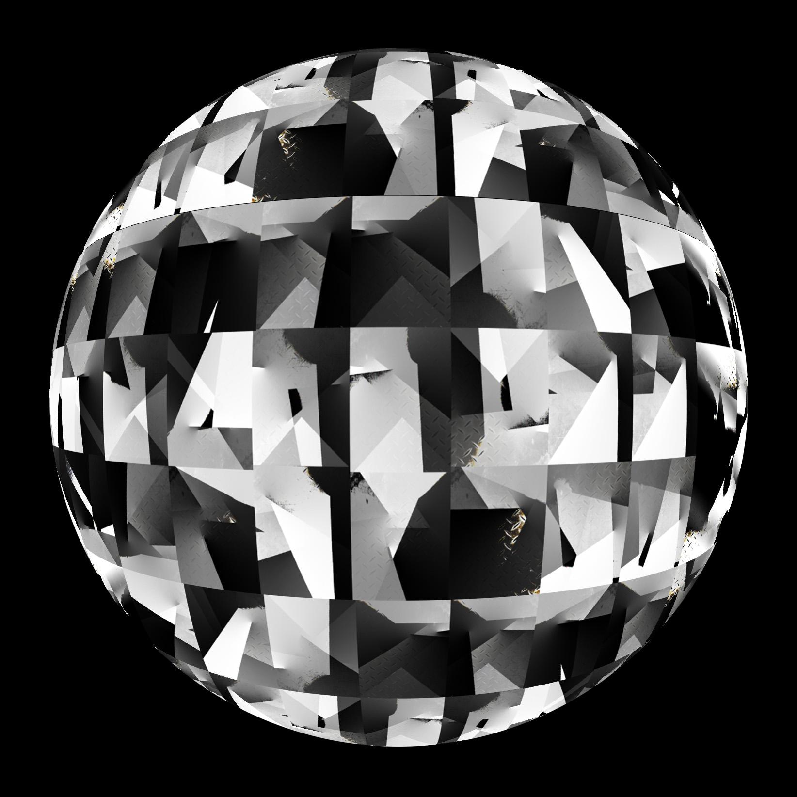Сфера - картина мира современника