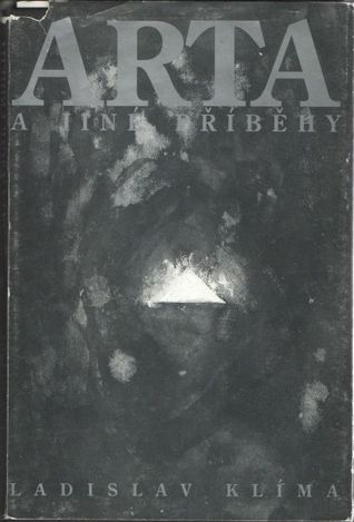 Arta a jiné příběhy. 1992