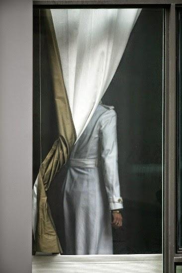 photography by Arne Svenson