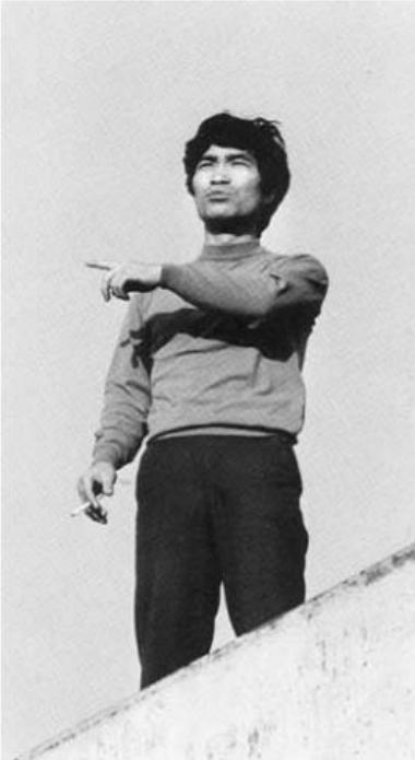 Масао Адачи, 1961 год