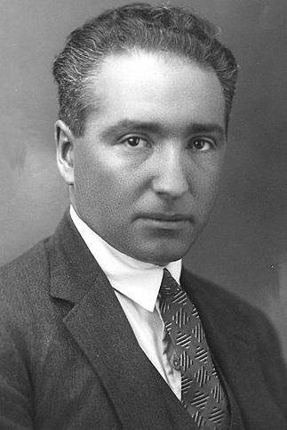 Вильгельм Райх