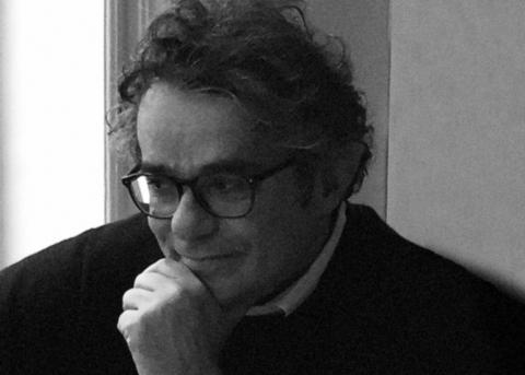 Жан-Франсуа Бронштейн