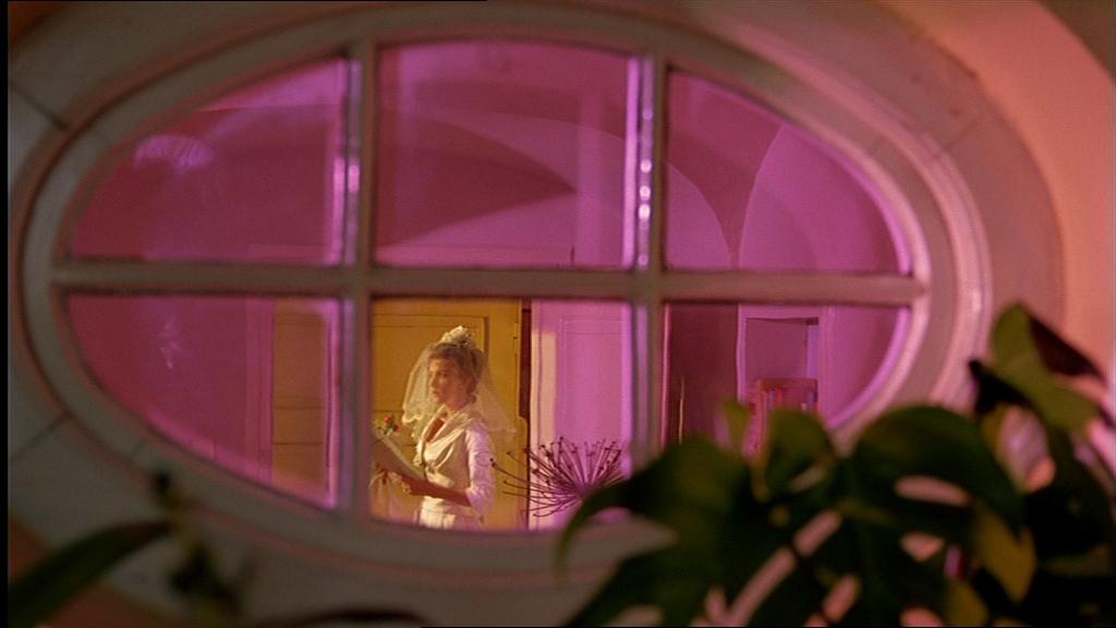 «Лола», 1981