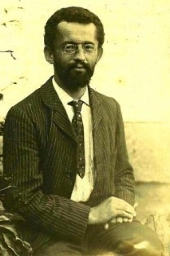 М.О. Гершензон