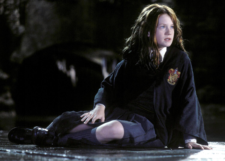"<b>Кадр из фильма ""Гарри Поттер и Тайная комната""</b>"