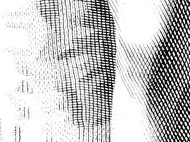 Иллюстрации Pierre-Michel Bourdon, J.-B. H. Bourgois (подготовил Андрей Черкасов)