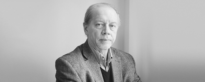 Валерий Подорога