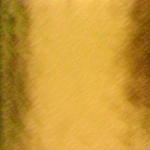 Рисунок Virewl, 37, 58. , 18, Xerophiia nigridncla, ISOзагадочное появление и исчезновение