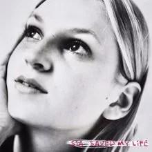обложка сингла Saved My Life