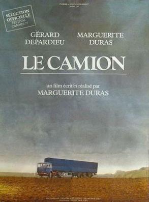 Le Camion (Marguerite Duras, 1977)