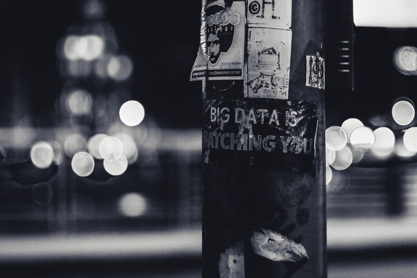 Стрит-арт в Лионе, Франция