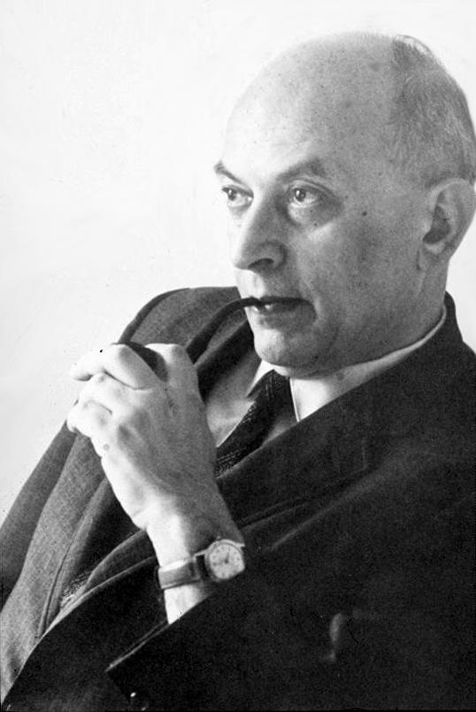 Психолог Соломон Элиот Аш