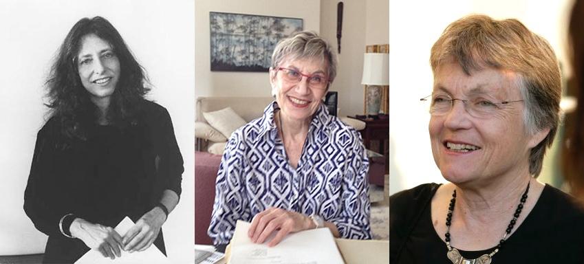 Первое направление исторической феминологии: Кэрол Гиллиган, Ренате Бриденталь и Клаудия Кунц. Стоит на позициях постепен