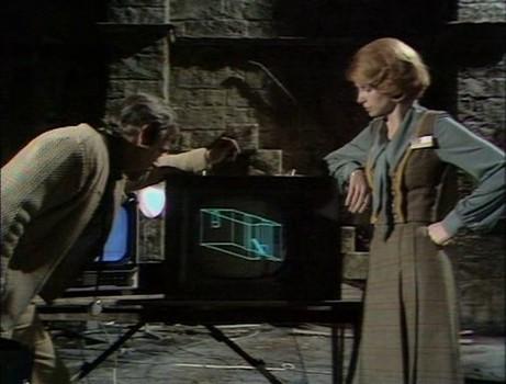Кадр из «Каменная лента» (1972)