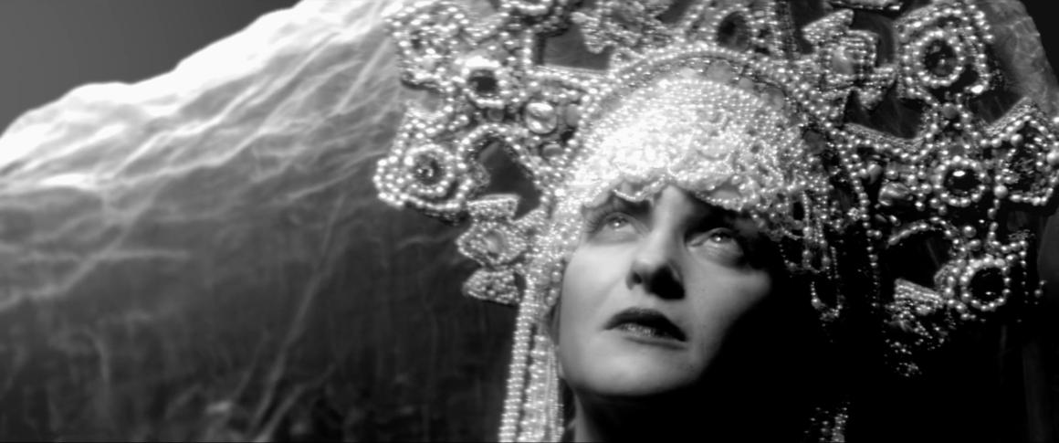 Кадр из фильма «Мешок без дна»
