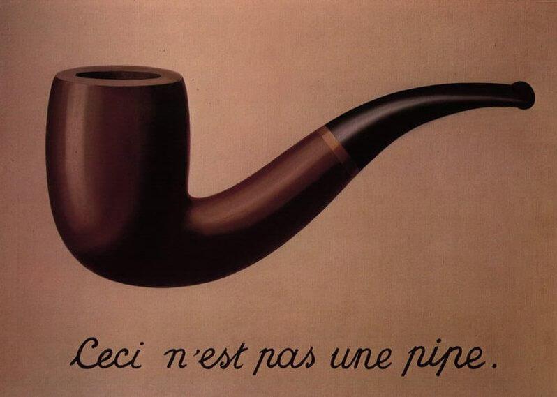 Источник:renemagritte.org