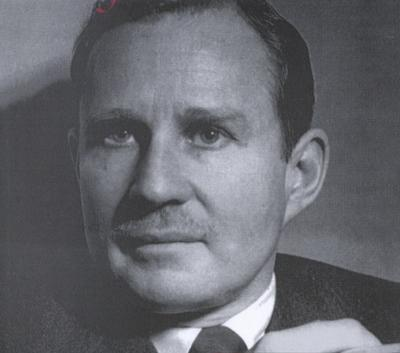 Уилфрид Селларс