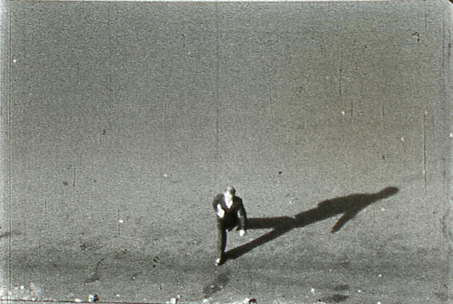 Кадр из фильма. Взято с сайтаfilm-makerscoop.com
