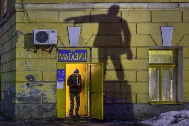 2010-е, фото А. Петросяна