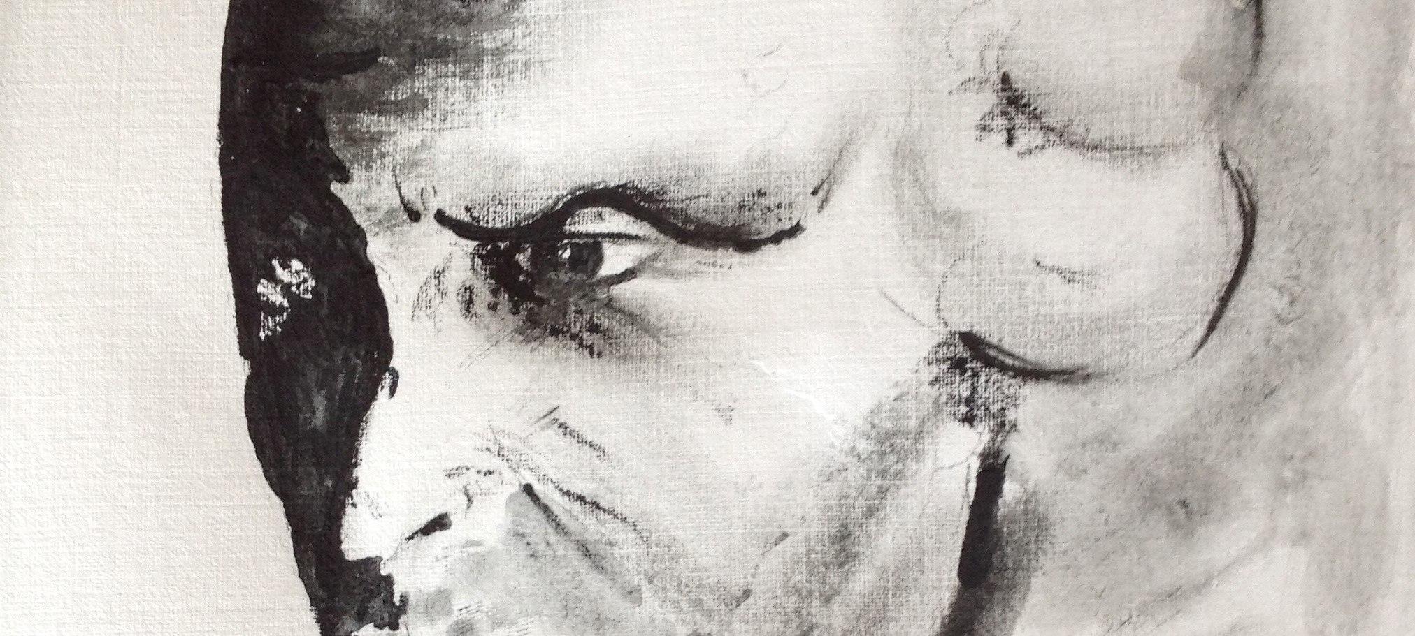 Иммануил Кант: Освещение к Просвещению