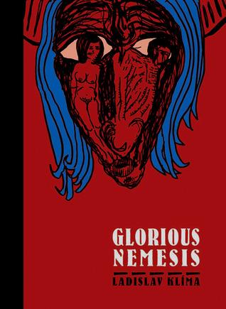 <i>      </i>Glorious Nemesis. 1932