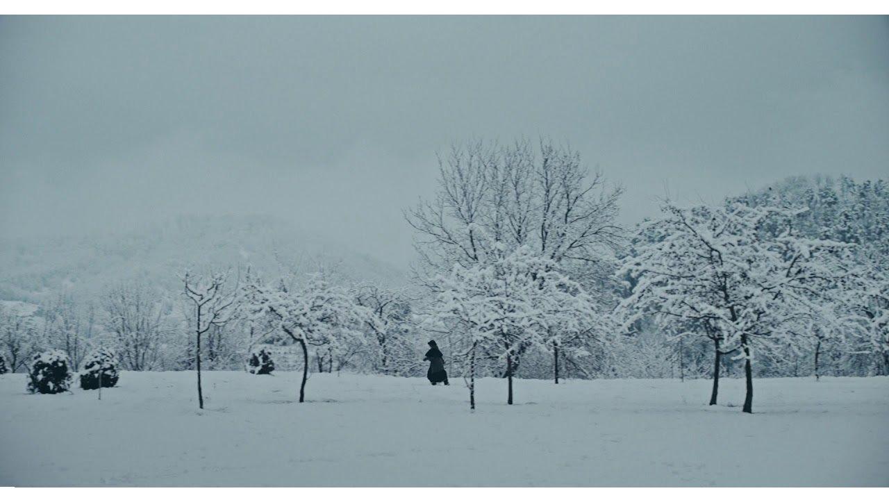 кадр из фильма «Мальмкрог»Кристи Пую