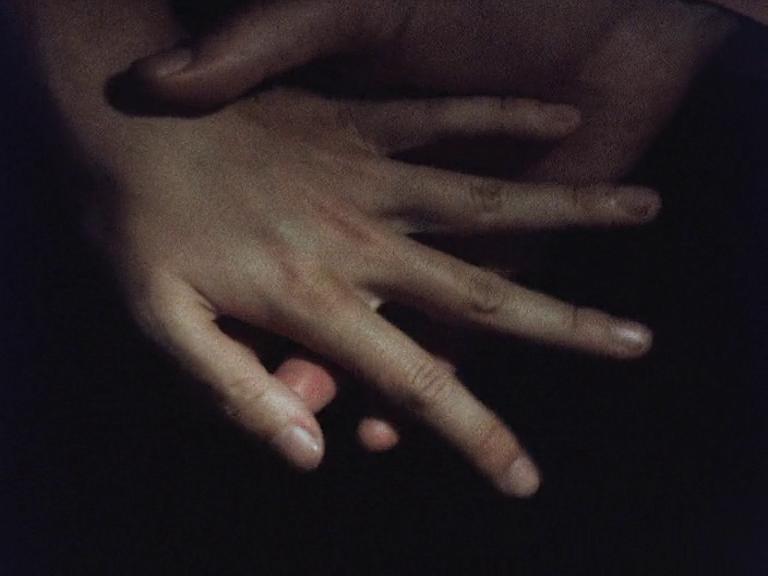 L'automne,Marcel Hanoun, 1972
