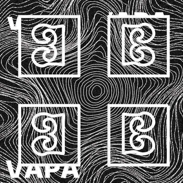 VAPA (Византийский Арт Панк Ансамбль) – «Lucky Boy» (февраль, 2015).
