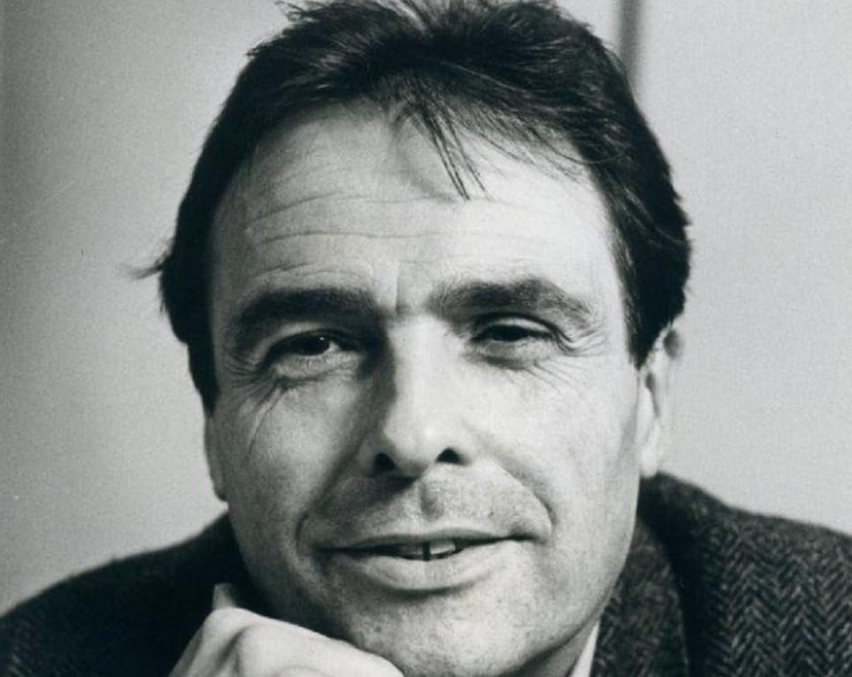 <i>Пьер Бурдье</i>