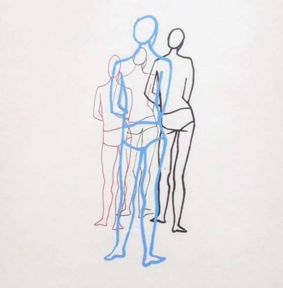 Иллюстрация Игоря Улангина