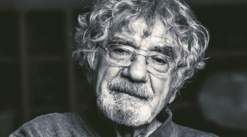 Умберто Матурана