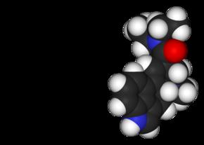 <a>https://ru.wikipedia.org/wiki/%D0%9B%D0%A1%D0%94#/media/Файл:LSD-2D,_3D.png</a>