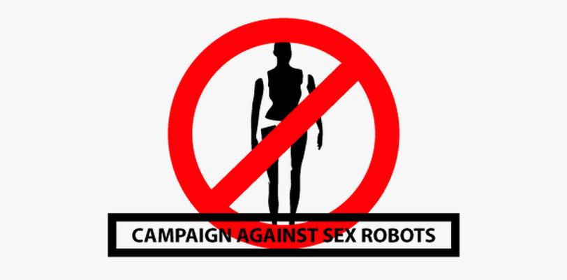 Движение «Кампания против секс-роботов» уже существует, а недавно жители Хьюстона запретили открывать у себя техно-бордел