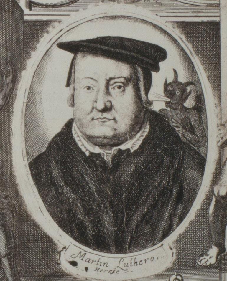 12. Пруденсио де Сандоваль. История жизни и царствования Карла V. Антверпен, 1681.