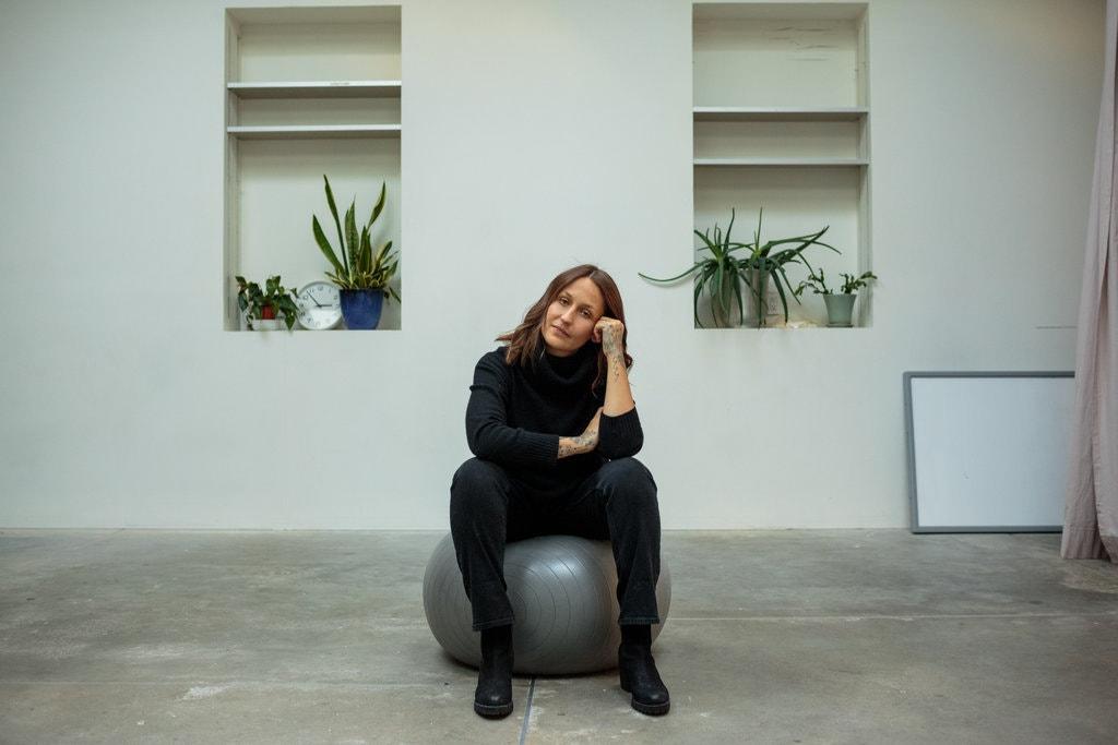 Sarah Blesener for The New York Times