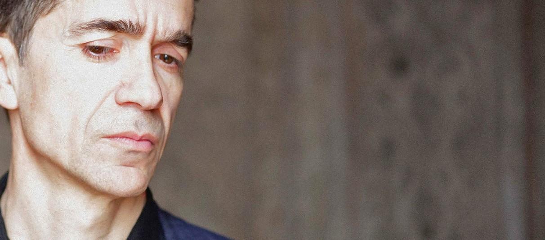 Ромео Кастеллуччи, итальянский театральный режиссёр