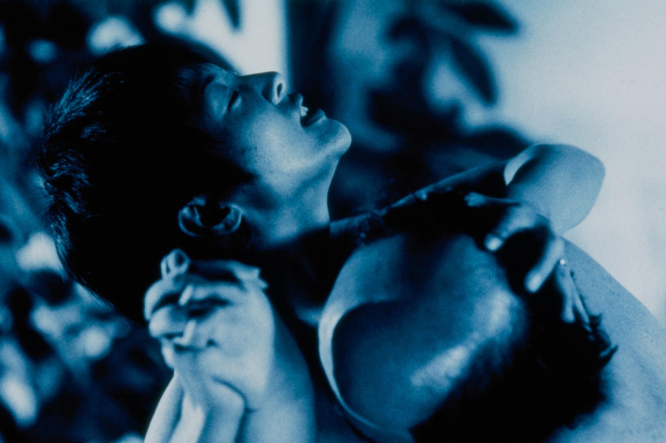 <i>«Июньский змей» (Синья Цукамото), 2002</i>