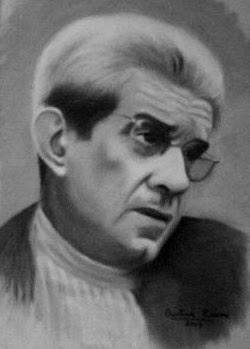 Жак Лакан