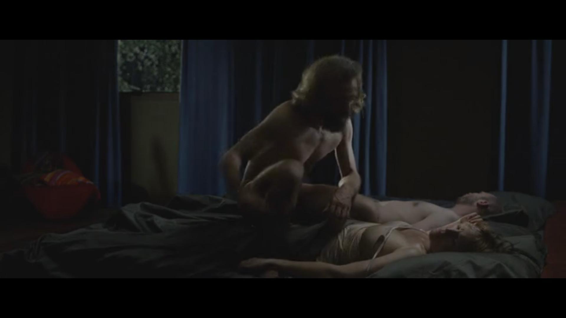 """Боргман"" Алекс ван Вармердам"