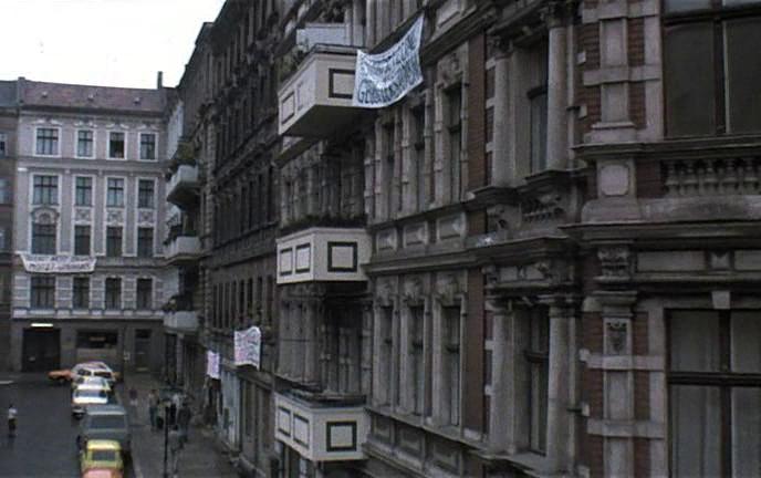 Шамиссоплац. Кадр из фильма