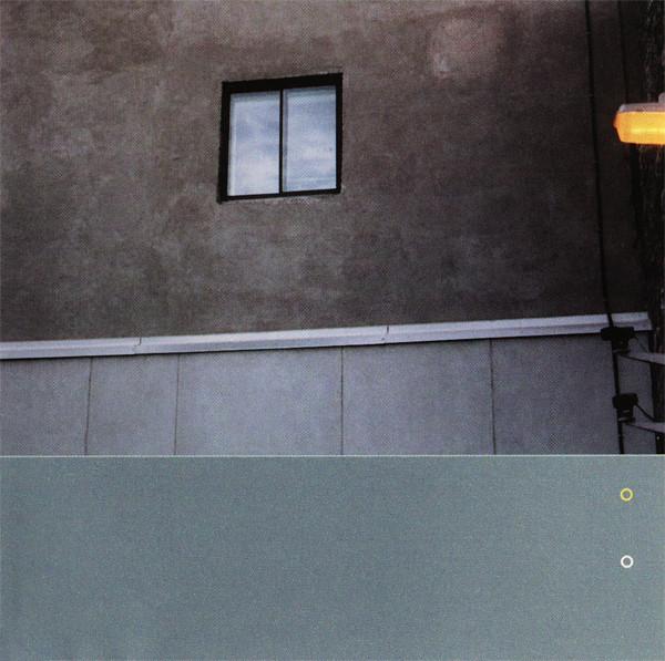 Компиляция Between Two Points (2001)