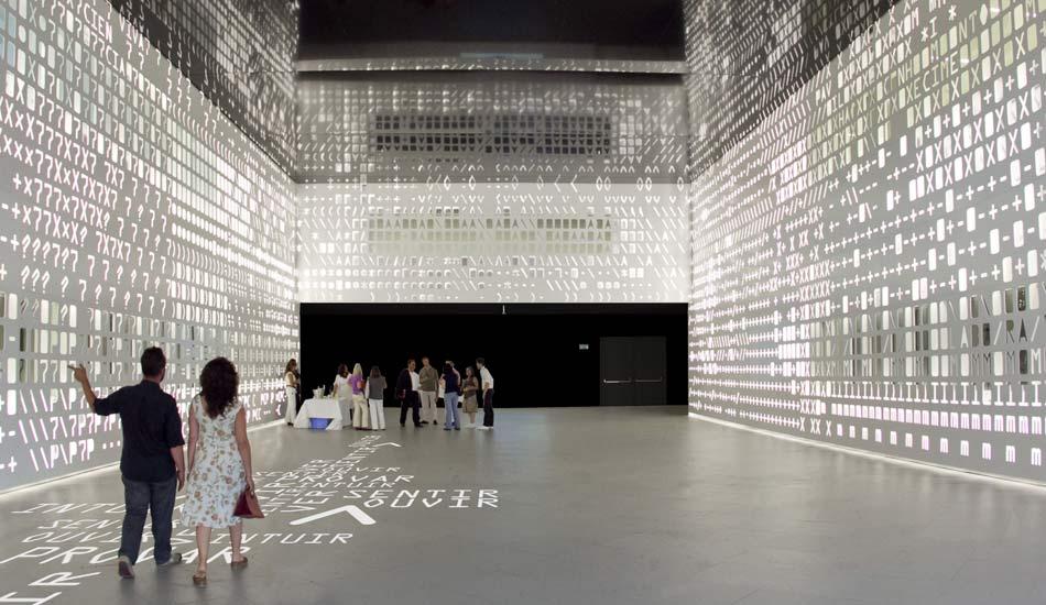 Рис.5 SKIN, P-06 Atelier + JLCG Arquitectos
