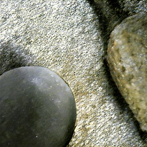 (Tjungari_and_tjiwa)131, 154, 156.Mono Rock, 49.