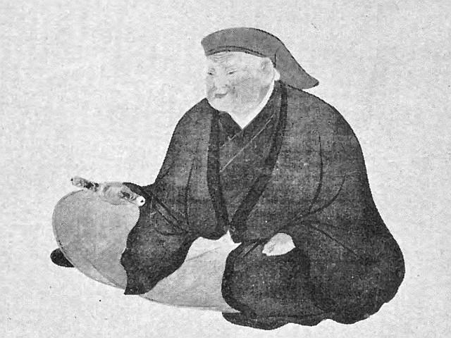 Хонами Коэцу