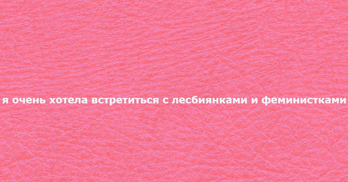 Иллюстрации Оксаны Васякиной