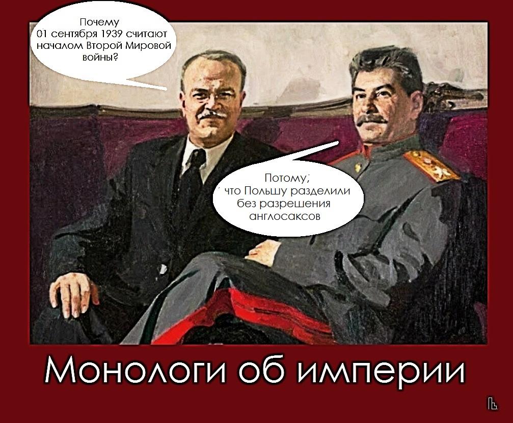 https://www.anekdot.ru/id/1238695/