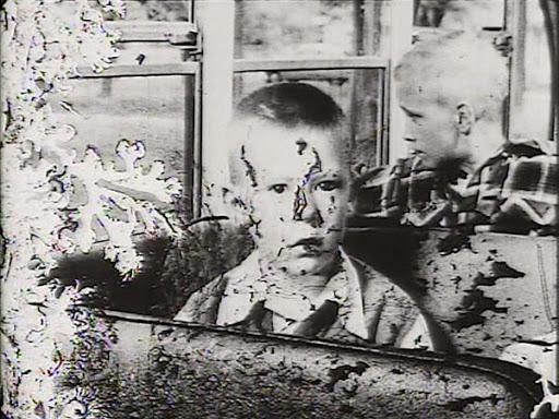 Кадр из фильма. Взято с сайта deeperintomovies.net