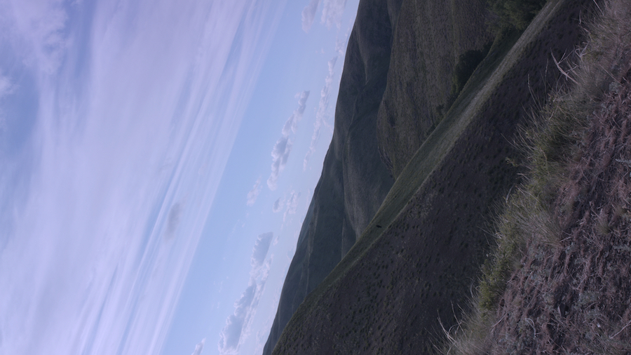 Metahaven. Ландшафт вверх тормашками. Кадры из фильма «Евразия (Вопросы о счастье)» (2018)