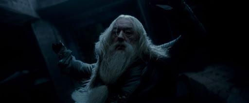 """<b>Кадр из фильма """"Гарри Поттер и Принц-полукровка""""</b>"""